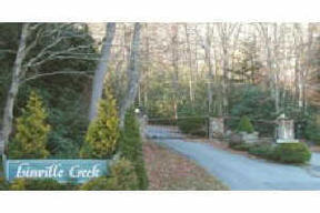 Lots And Land Sold: Linville Creek Drive