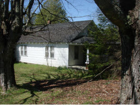 Residential Sold: 567 Squirrel Creek Rd