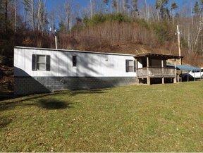 Residential Sold: 117 Ben Ashley Lane