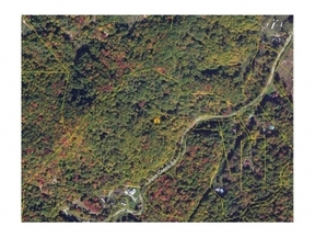 Lots And Land For Sale: Pete's Creek Rd