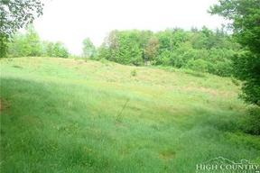 Lots And Land Recently Closed: Tbd Joohnson Hollow Road