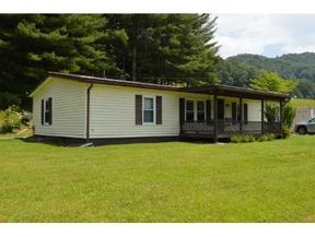 Roan Mountain TN Residential For Sale: $69,500