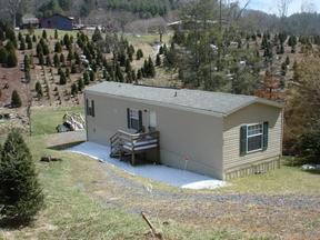 Residential Sold: 276 Elk St.