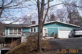 Residential Sold: 43 Peakview Lane