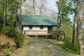 Residential Sold: 62 Bear Den Lane