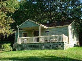 Residential Sold: 174 Bud Miller Road