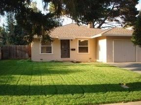 Residential Sold: 117 BLACKBURN AV