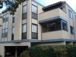Residential Sold: 602 Cedar St # 5