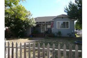 Residential Sold: 215 JAMES AV