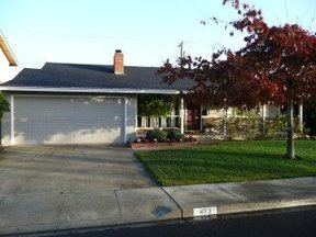 Residential Sold: 473 Juanita Dr