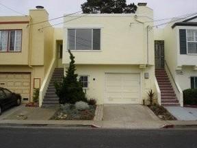 Residential Sold: 143 Wyandotte Av