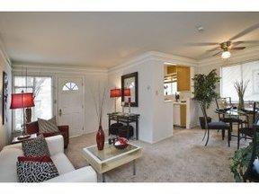 Residential Sold: 750 14th Av