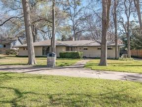 Single Family Home Sold: 1108 Springbrook Cir