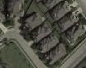 Single Family Home Sold: 3113 Millburn Ct