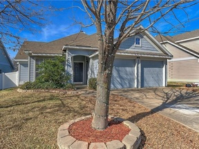 Single Family Home Sold: 506 Creekview Dr