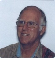 MacConnell Joseph
