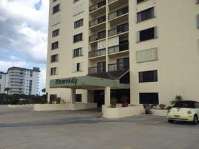 Vacation Rental Rental: 1513 Ocean Shore Blvd
