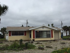 Lease/Rentals Leased: 2 Camellia Drive