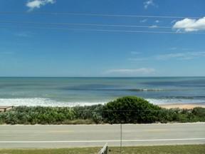 Vacation Rental Rental: 2860 Ocean Shore Blvd.