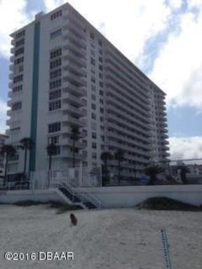 Lease/Rentals Leased: 2800 OCEAN SHORE BLVD