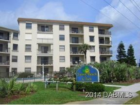 Vacation Rental Rental: 2730 Oceanshore Blvd