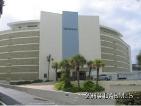 Vacation Rental Rental: 915 Oceanshore Blvd. #605