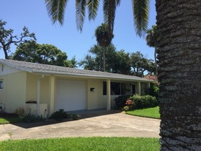 Vacation Rental Active: 1665 John Anderson Drive