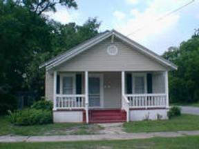 Residential Sold: 315 Butler Street