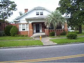 Residential Sold: 302 Gilmore Street