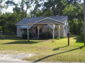 Residential Sold: 1607 Gilmore Street