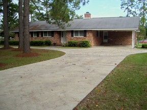Residential Sold: 1800 Atwater Road