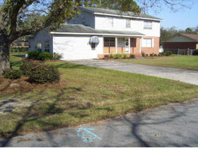 Residential Sold: 905 Country Club Lane