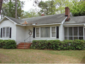 Residential Sold: 404 Community Drive