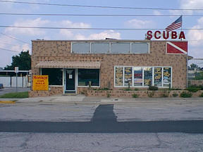 Commercial Listing Sold: 508 Alice Street