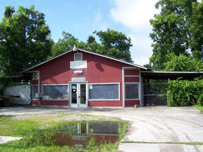 Commercial Listing Sold: 1213 Albany Ave