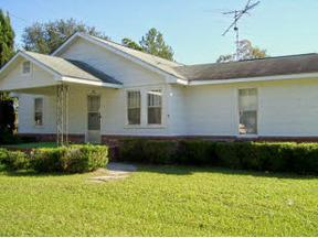 Residential Sold: 186 KINGS STREET