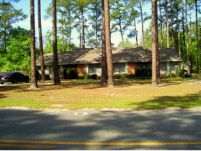 Residential Sold: 2744 Seminole Trail