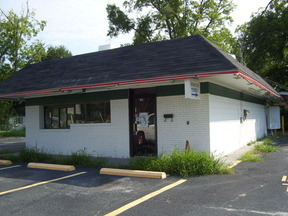Commercial Listing Sold: 706 State Street