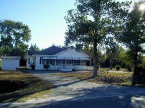 Residential Sold: 3507 Dean Still Road
