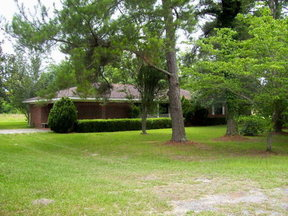Residential Sold: 2211 Wadley Road