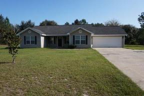 Residential Sold: 6670 Oak Ridge Trail