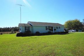 Residential Sold: 430 Scatterville  Rd