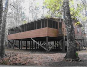 Residential Sold: 0 Mercer RD