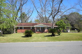 Residential Sold: 903 E. Myrtle Ave.