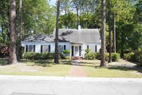 Residential Sold: 713 Magnolia Drive