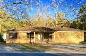 Residential Sold: 1028 Waller