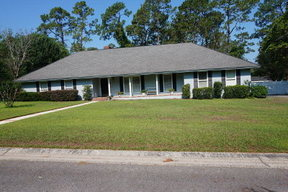 Residential Sold: 1619 Moss Creek Rd