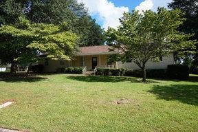 Residential Sold: 3475 Lark Ridge Rd