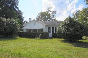 Residential Sold: 4277 Jamestown Road