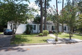 Residential Sold: 900 Cherokee